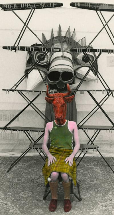 Alastair Snow Art Exhibitions Amp Live Art Commissions